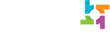 citystyle logo